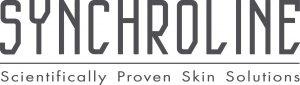 Synchroline logotype